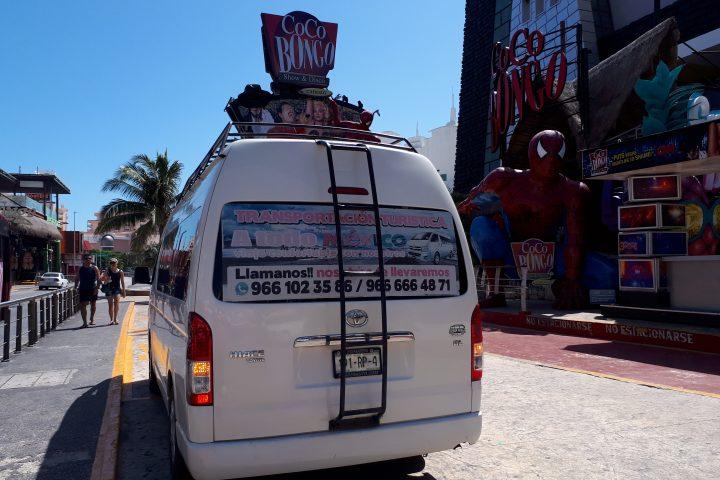 Arias Tours Chiapanecos